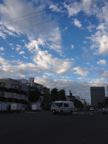 image-20141007075732.png