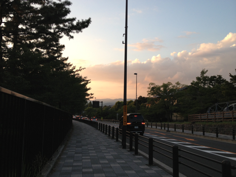 iphone/image-20130901163140.png