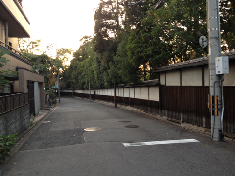 iphone/image-20130901163200.png