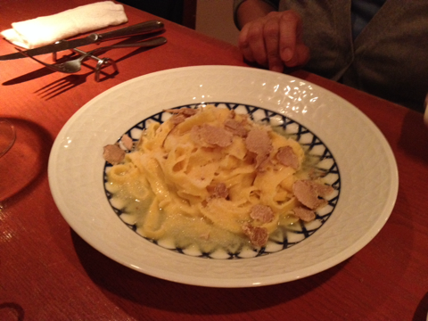 iphone/image-20131026161610.png