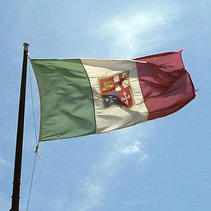 bandiera_marinara.jpg
