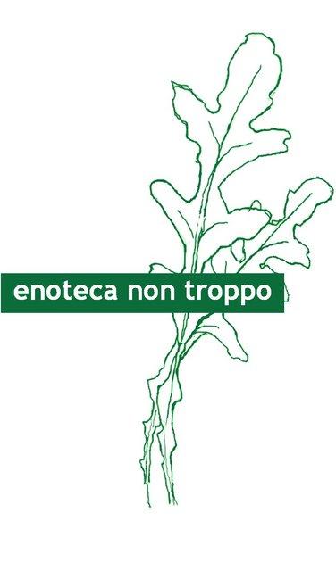 luccola4.jpg